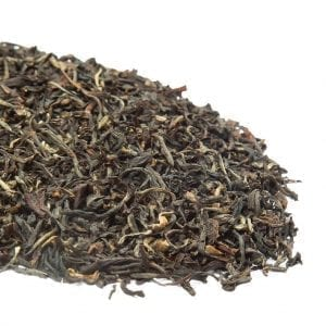 Imperial Earl Grey Black Tea