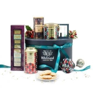 The Fantasia Hamper